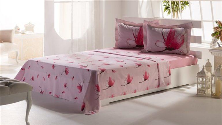Öncesi Ve Sonrası İle Yatak Odası Dekorasyonu