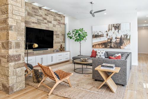 En Güzel Ev Dekorasyon Örnekleri ve Önerileri