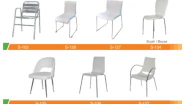 CmtExpo Kiralık Sandalye Uzmanı