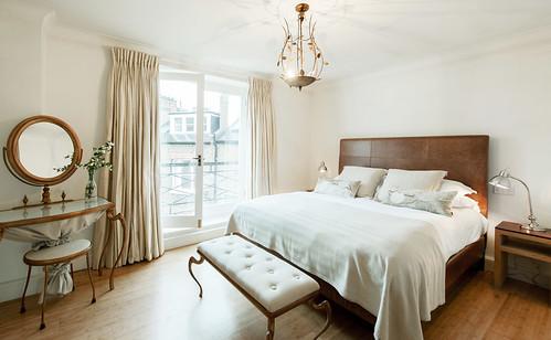 30+ Yatak Odası Dekorasyon Örnekleri