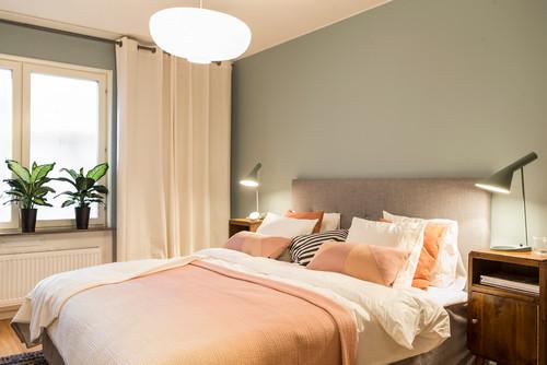 10-12-15 M2 Yatak Odası Dekorasyonu Örnekleri