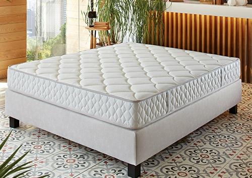 Doğru Yatak Seçiminin En İyi Adresi; Yataş Bedding!