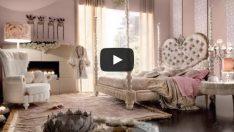 Pembe Renk Ev Dekorasyon Örnekleri