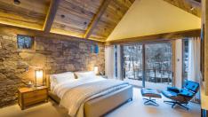 Yatak Odası Dekorasyonu Örnekleri