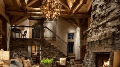 En Güzel Evler