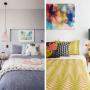 Yatak Odası Yaşam Alanı Olanlar İçin (Video)
