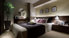 Yatak Odası Dekorasyonu Nasıl Olmalıdır?