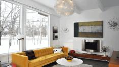 Ev Dekorasyon Örnekleri ve Önerileri