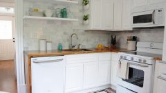 Mutfaktaki Bu Değişime Sizde Şaşıracaksınız! (Video)