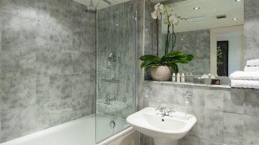 İç Mimardan Banyo Dekorasyonu Önerileri (Video)