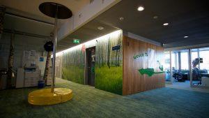 Wanda Digital Ofis Turu