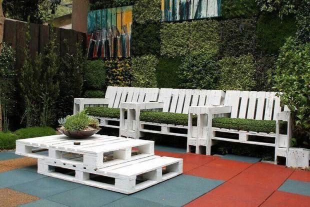 palet-bahçe-koltukları