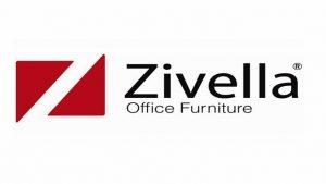 Ofis Mobilyalarının Doğru Adresi Zivella